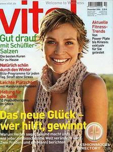 Christine Beutmann-Vital-Alemanha-4.jpg