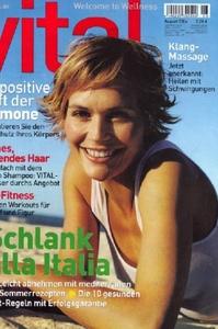 Christine Beutmann-Vital-Alemanha-5.jpg