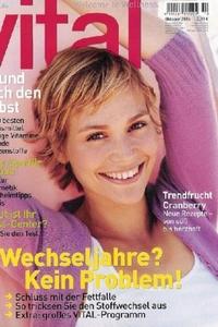 Christine Beutmann-Vital-Alemanha-6.jpg