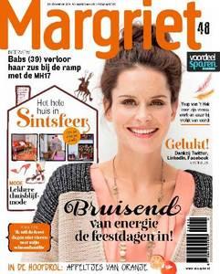 Helena Van Der Veen margriet 3.png