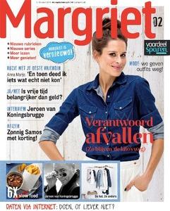 Helena Van Der Veen margriet 2 2014.jpg