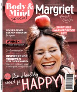 Helena Van Der Veen margriet 2.png