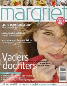 Helena Van Der Veen margriet 31 dec 2009.jpg