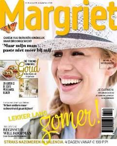 Nadine Wolfswinkel margriet 35 2016.jpg
