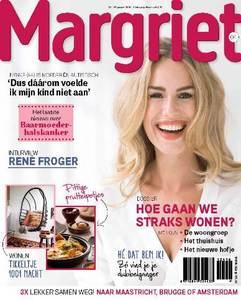 Nadine Wolfswinkel margriet 04 2016.jpg