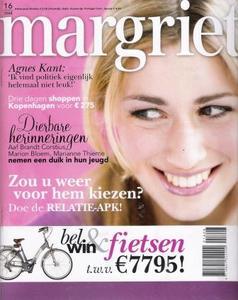 Roos Van Dam Margriet.jpg