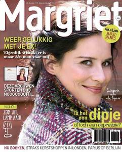 Helena Van Der Veen margriet 2016.jpg