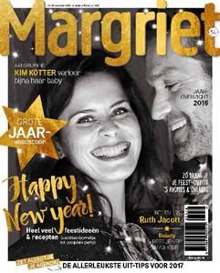 Helena Van Der Veen margriet dec 2016.jpg