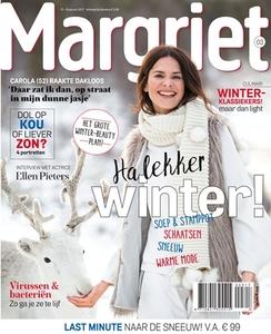 Helena Van Der Veen margriet janv 2017.jpeg