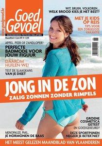 Nicola De Wet Goed Gevoel juin 2011.jpg
