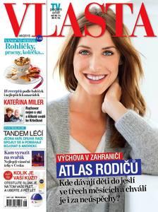 Alexandra Baron Vlasta nov 2016.jpg