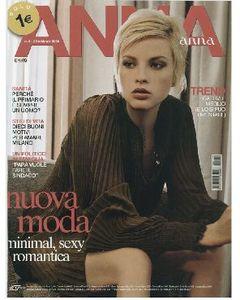 Carolin Hoppe-Anna-Italia-2.jpg
