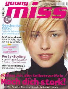 Carolin Hoppe-Young Miss-Alemanha.jpg