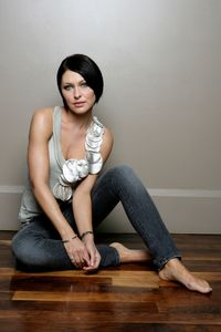 Emma-Willis-393704.jpg