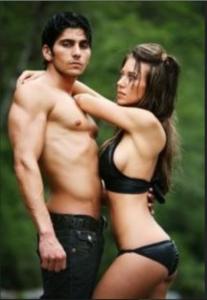 Fitness_models_M_F.PNG