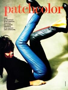 Glamour_France_Sept_1990_40.jpg