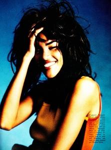 Glamour_France_Sept_1990_41.jpg