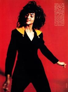 Glamour_France_Sept_1990_42.jpg