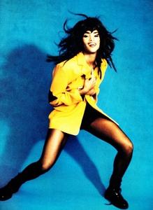Glamour_France_Sept_1990_43.jpg