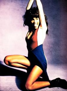 Glamour_France_Sept_1990_45.jpg