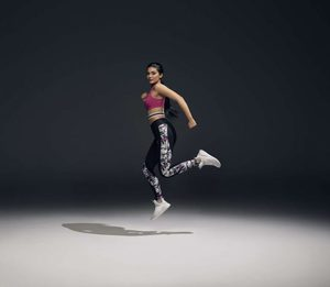 Kylie-Jenner--Puma-SS-2017-Collection--01-662x577.jpg