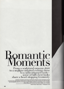 Romantic_Moments_0001.jpg