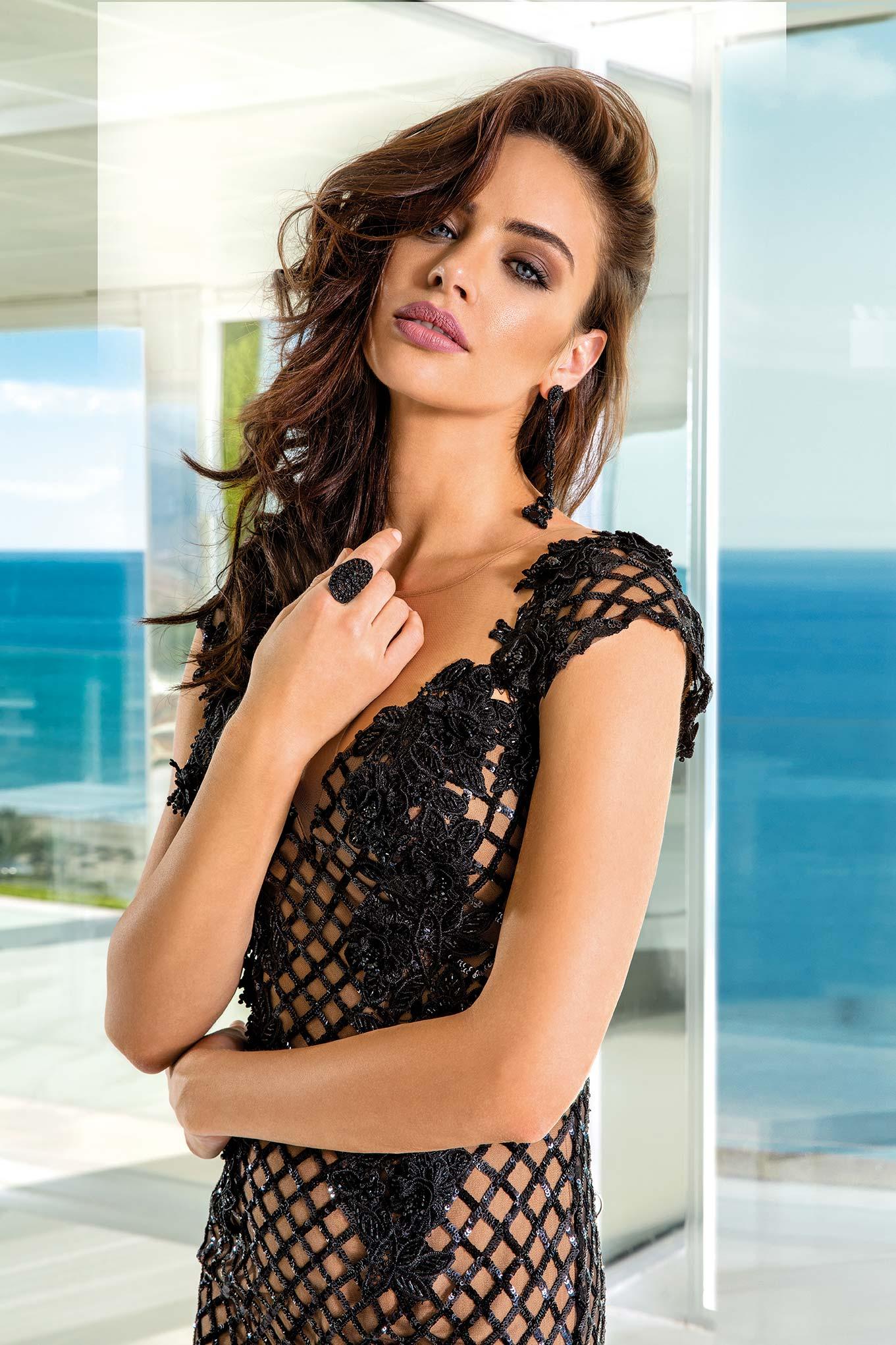 more photos b8898 07103 Nicole Meyer - Page 88 - Female Fashion Models - Bellazon