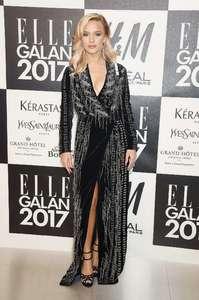 Zara-Larsson--Elle-Galan-Event-2017--03.jpg