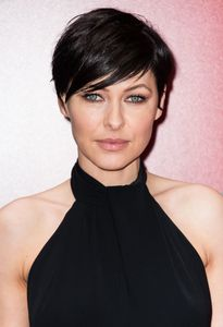 emma-willis-the-voice-series-4-launch-held-at-the-mondrian-hotel_4.jpg