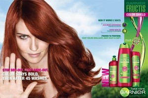 garnier-fructis-color-shield-advertising-2011_media69185_3.jpg