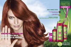 garnier-fructis-triple-nutrition-advertising-2010_media58015_3.jpg