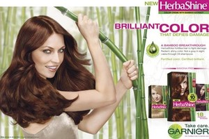 garnier-herbashine-advertising-2010_media58033_3.jpg
