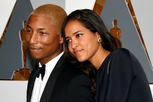 pharrell-helen-williams.jpg