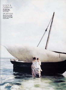uk_elle_june_1994_21.jpg