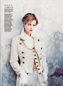 uk_elle_june_1994_23.jpg