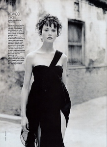 uk_elle_june_1994_24.jpg