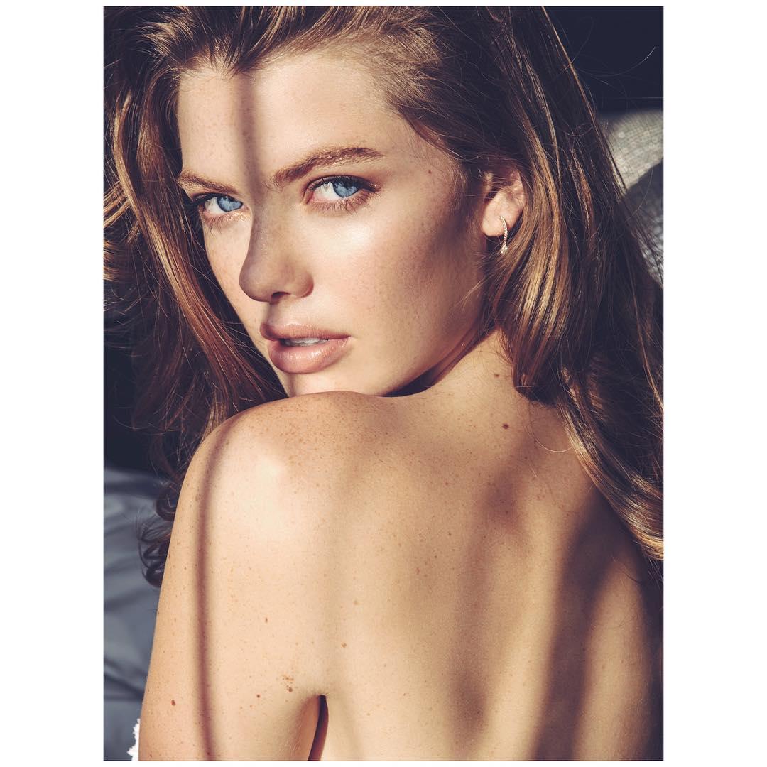 Images Valeria Mazza nudes (74 foto and video), Ass, Bikini, Boobs, cameltoe 2006