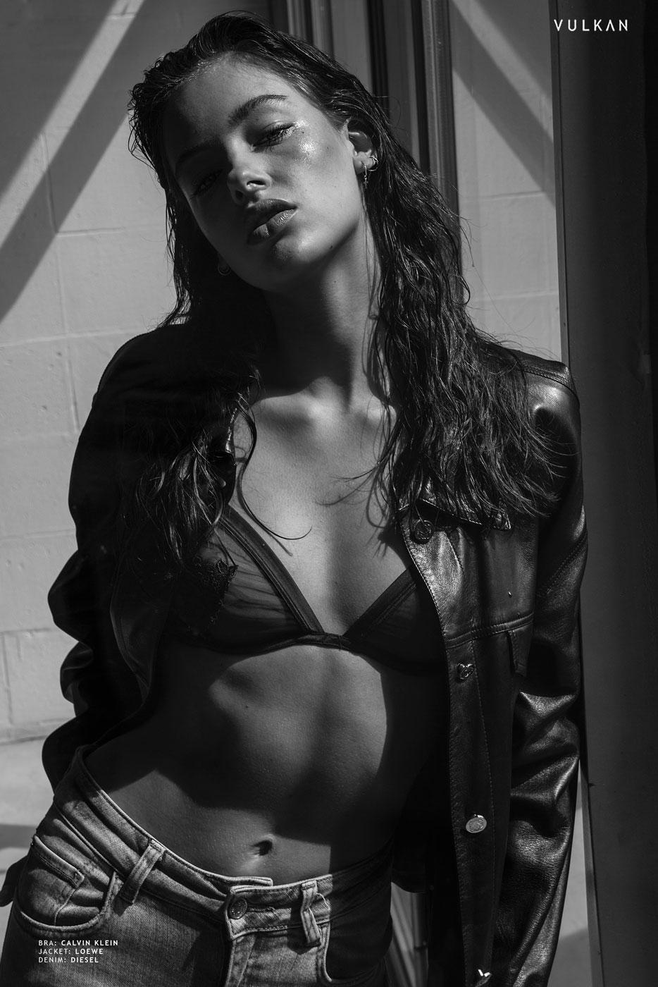 Bikini Lucette van Beek nude (31 photo), Topless, Sideboobs, Instagram, cleavage 2019