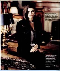 New York Magazine 24 Feb 1992,victor victoria,martin brading 2.jpg