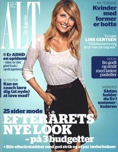 Kristina Svensson alt for damerne 2012.jpg