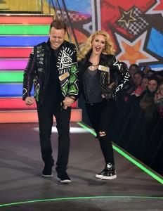 Heidi+Montag+Celebrity+Brother+Contestants+8EkWX7KOpMrx.jpg