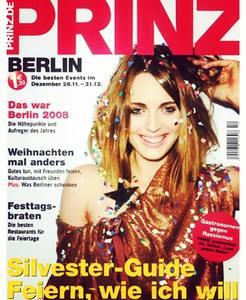 Natalia Stenz prinz berlin.jpg