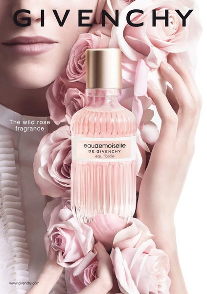 SP PRESS EAU FLORALE.jpg