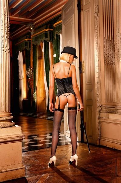 Baci Blonde (1).jpg