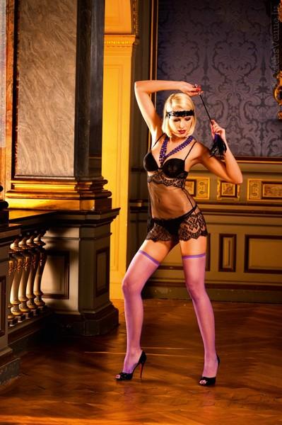 Baci Blonde (4).jpg