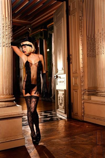 Baci Blonde (6).jpg