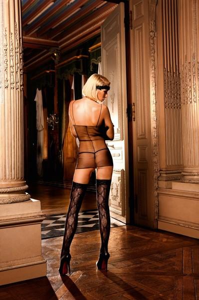 Baci Blonde (7).jpg