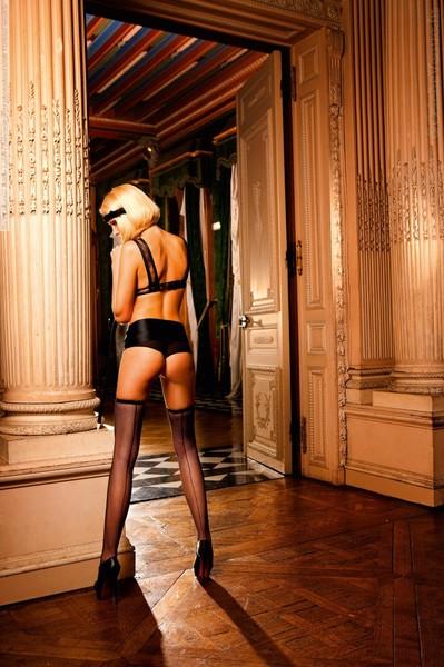 Baci Blonde (11).jpg