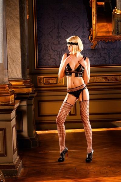 Baci Blonde (12).jpg