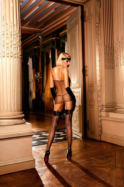Baci Blonde (17).jpg